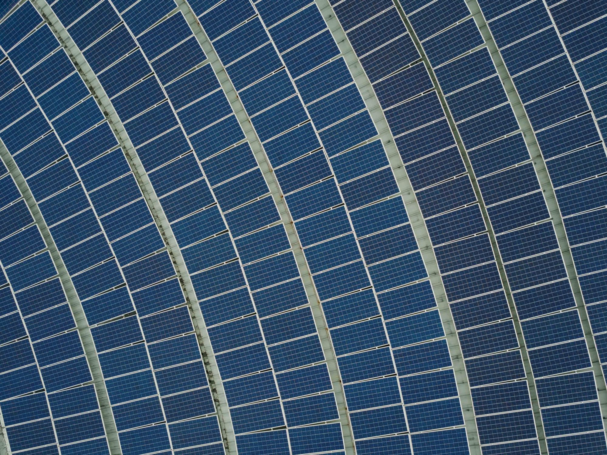 AltEnergyMag: Wunder Capital Is Revolutionizing the Commercial Solar Market