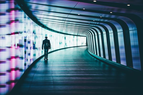 GTM: How to Build an Intentional Career in Energy
